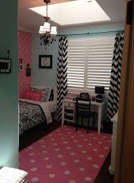 Best  Chevron Kids Rooms Ideas On Pinterest Gray Yellow - Chevron bedroom ideas