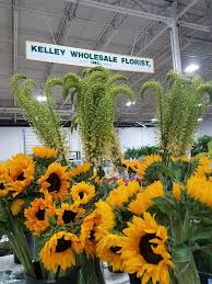 flower wholesale kelley wholesale florist