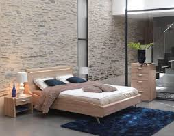 chambre celio pluriel 45 best lits meubles célio images on beds furniture