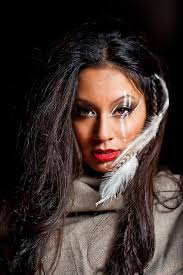 american indian native american hairstyle native beauty pinteres