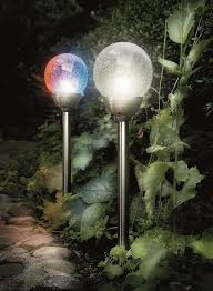 Colour Changing Solar Garden Lights - 275 best wow lamps lights doors images on pinterest solar