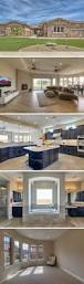 1375 best homes images on pinterest dream houses architecture