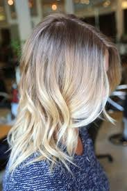 98 best hair inspiration images on pinterest hairstyles hair