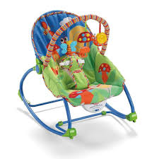 Newborn Baby Swing Chair Top Ten Baby Items 0 6 Months Baby Birdet