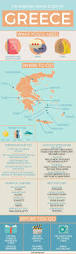 Europe On Map by 198 Best Images About Travel In Europe On Pinterest Trips
