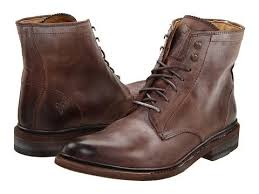 s frye boots sale 25 best brown boots images on brown boots s shoes