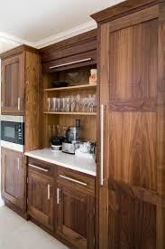 Wood Kitchens Handmade Wooden Kitchens U2013 Wood Works Of Westerham