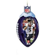baltimore ravens nfl some wonderful collectibles or gifts