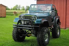 jeep usa 85gmcgirl 1979 jeep cj5 specs photos modification info at cardomain