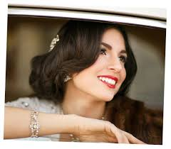 professional makeup artists in nj bridal hair and makeup nj ny wedding hair styles makeup