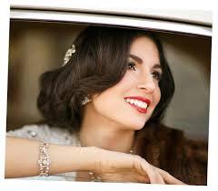bridal hair and makeup nj ny wedding hair styles makeup application professional artists work on location nj bridal airbrush makeup