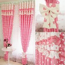 kinderzimmer gardinen rosa geeignet kinderzimmer gardinen rosa gardinen kinderzimmer