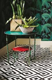Alternative Floor Covering Ideas The 25 Best Vinyl Floor Covering Ideas On Pinterest Basement