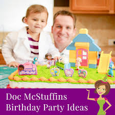 doc mcstuffins party ideas avery s doc mcstuffins party ideas diy tip junkie