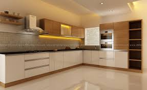 Interior Design Companies In Kerala 5 Easy Ways To Best Appearance Of Kitchen In Kerala