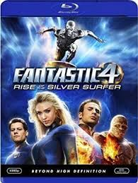 forum guestbook shotclip lolibaby watch the fantastic four english inaghycyse