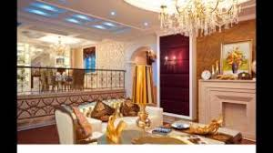 Salman Khan Home Interior Designerfedisa1 Viyoutube