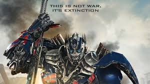 55 stocks at transformers 4 wallpapers group