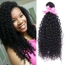 mongolian hair virgin hair afro kinky human hair weave queen hair products brazilian kinky curly virgin hair human hair