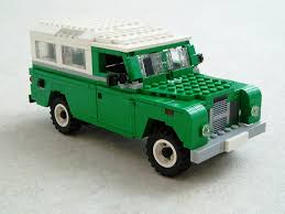 lego land rover discovery lego land rover discovery cover dudes