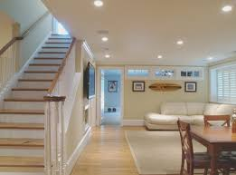 Best Basement Lighting Ideas by Basement New Unfinished Basement Lighting Design Decor Best To