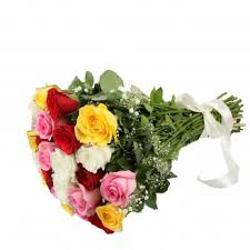 online flowers online flowers gifts bouquet delivery in jaipur