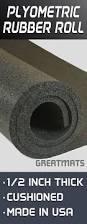 best 25 rubber flooring ideas on pinterest rubber tiles rubber