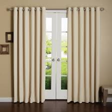 accessories extra long curtain rod with regard to gratifying