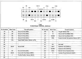 1993 ford f150 radio wiring diagram