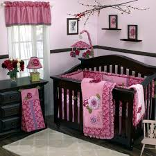 baby room ideas for small apartment practical interior design