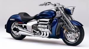 honda bikes new honda motorcycles hd wallpaper u2013 latestwallpapers co in