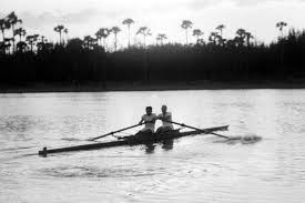 raise your oars to 150 years of the madras boat club the new