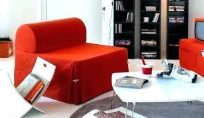 petit canap pour chambre canape lit pour chambre d ado canape lit chambre ado canape pour