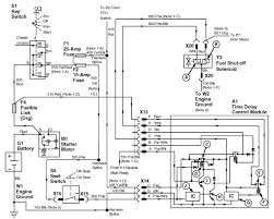john deere 4430 wiring diagram john deere wiring diagrams for