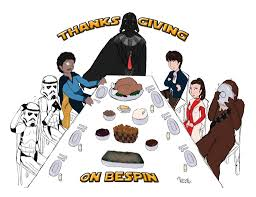 respect the turkey happy wars thanksgiving