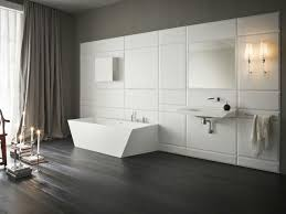 design badezimmer modern design badezimmer fr badezimmer ziakia