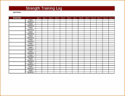 100 personal safety plan template comparing and analyzing