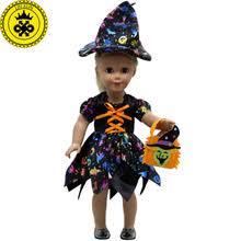 18 Doll Halloween Costumes Popular American Doll Costumes Buy Cheap American Doll Costumes