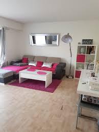 location chambre bruxelles bruxelles blanc coucher accessoire sans ensemble chambre lit