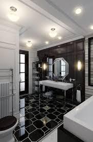 home usa design group bathrooms home usa design group