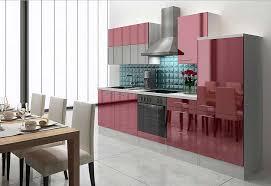 Wohnzimmerschrank Porto Ahorn Weinregal Küche Tagify Us Tagify Us