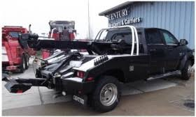 dodge tow truck tow trucks in the spotlight in april customers choice