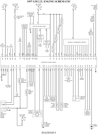 88 s10 4 3 engine diagram u2013 readingrat net