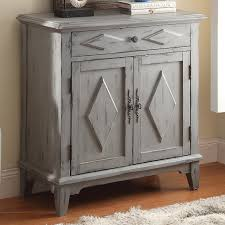 Rustic Cabin Kitchen Cabinets Furniture Kitchen Cabinet Accents Accent Cabinets Rustic