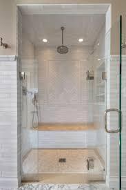 shower best handheld shower head stunning hand held shower