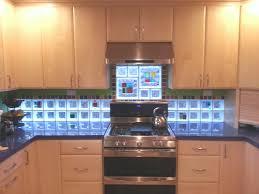 painted backsplash ideas kitchen backsplash ideas for kitchens with granite countertops and white