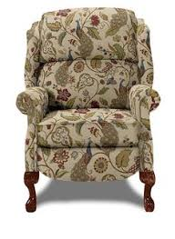 wingback recliner lazy boy sweat u0027s furniture can order this in