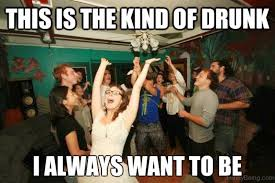 Drunk Text Meme - 50 most funny party memes