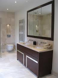 Bathroom Medicine Cabinet Ideas by 23 Recessed Bathroom Wall Cabinets Recessed Bathroom Wall