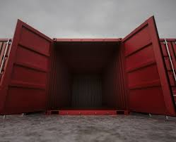 welcome to yandle mobile storage containers for storage or